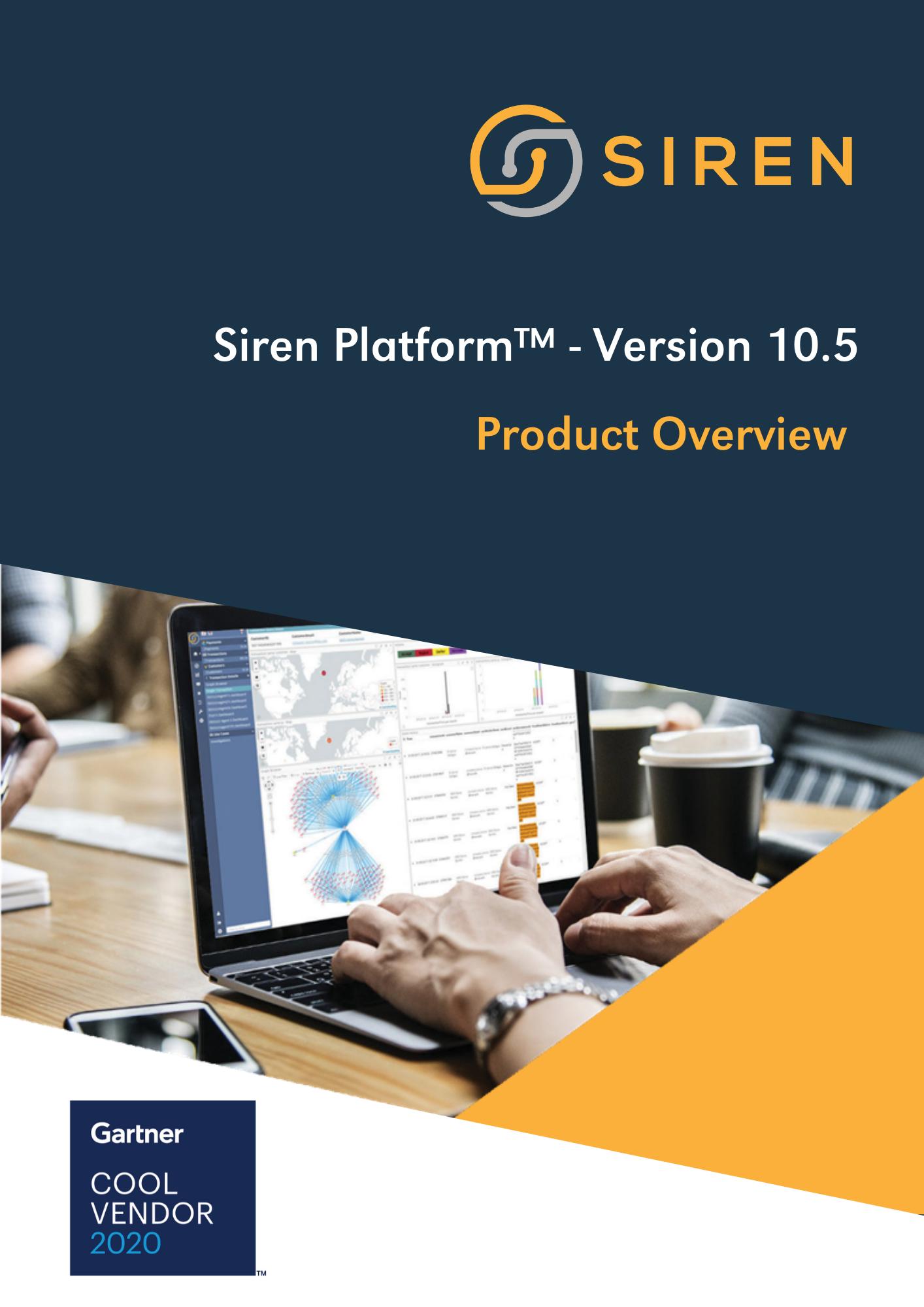 Siren 10.5_whitepaper_cover image (1)