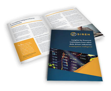 siren-financial-services-whitepaper-feature